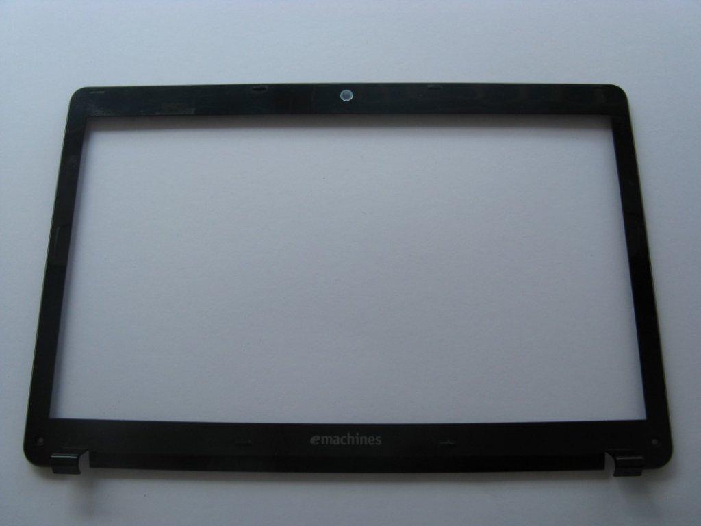 Přední rámeček LCD pro eMachines E640G