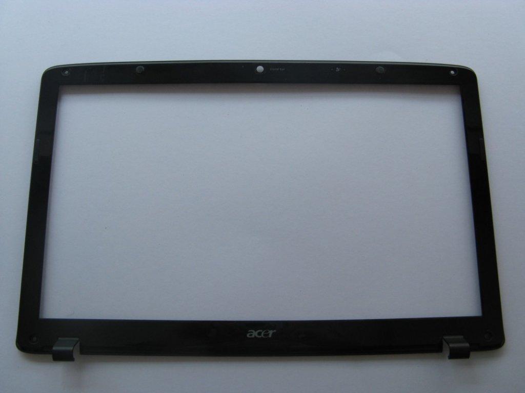 Přední rámeček LCD pro Acer Aspire 5737Z