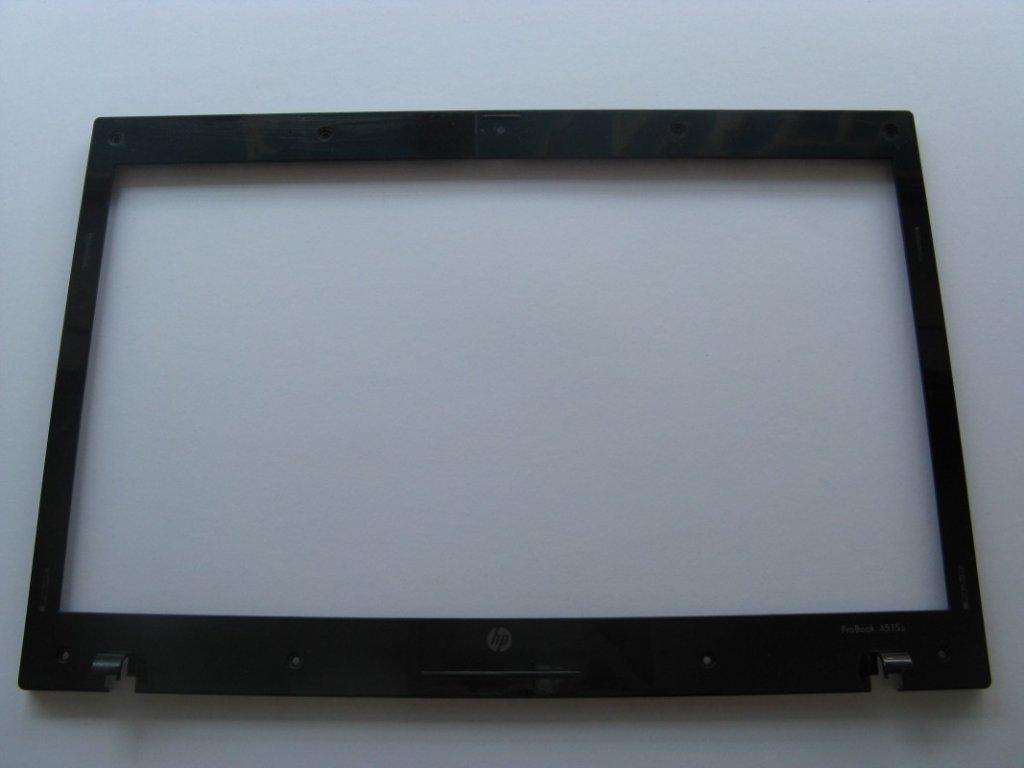 Přední rámeček LCD pro HP ProBook 4515s