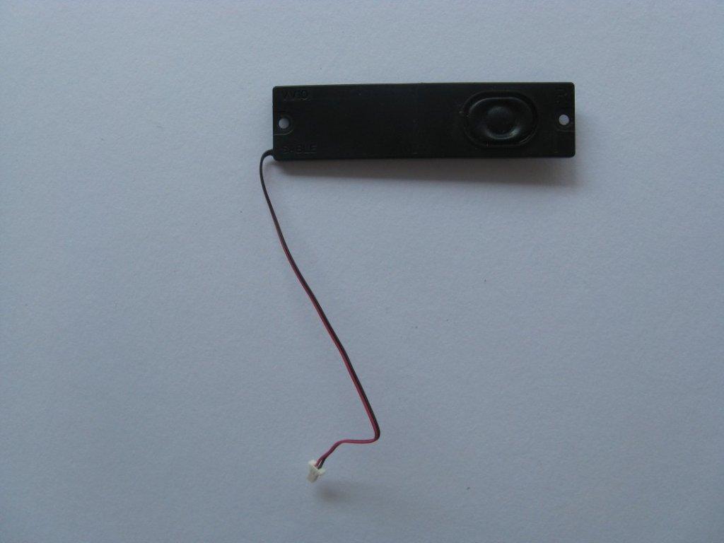 Reproduktor pro HP 625