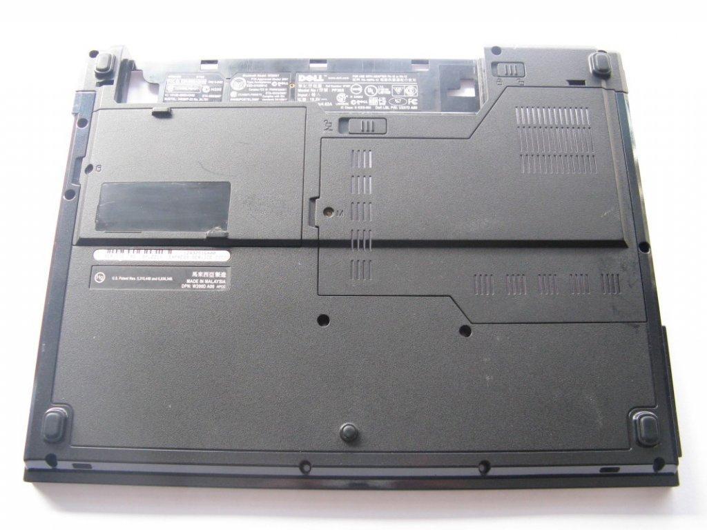 Spodní kryt pro Dell Vostro 1310