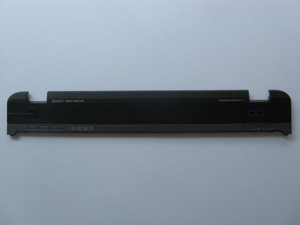 Tlačítková lišta pro Acer Aspire 5542