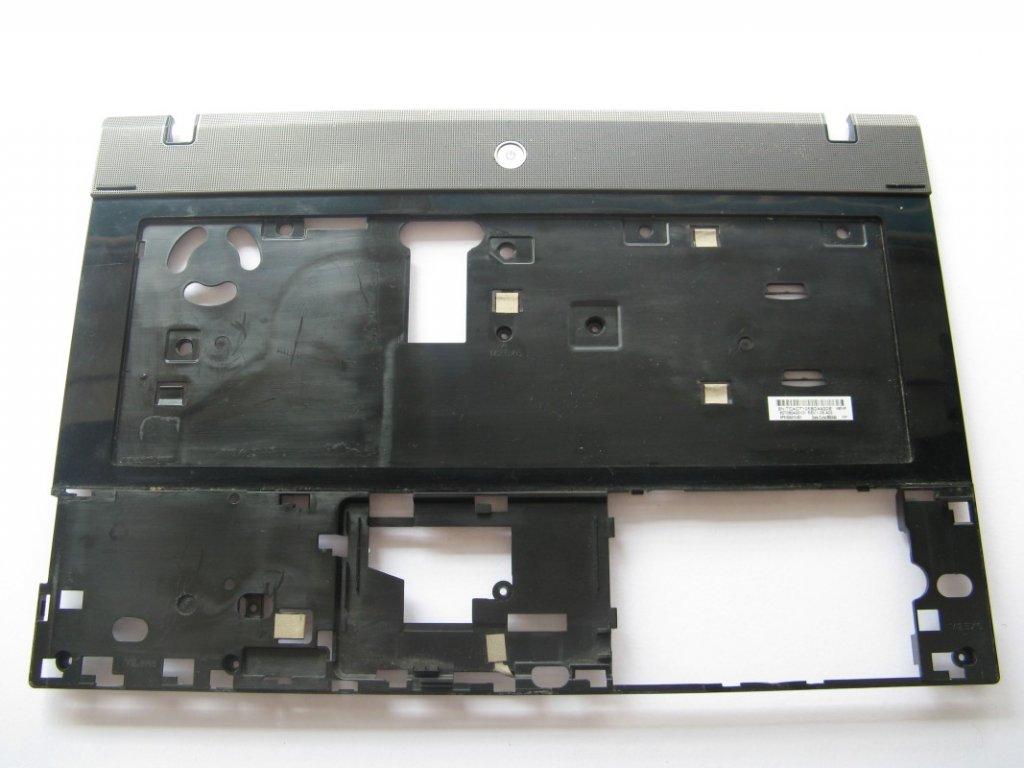 Vrchní kryt pro HP 625