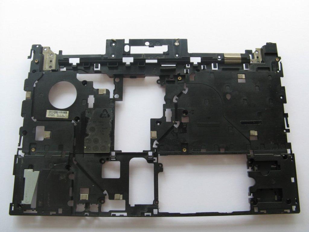 Vrchní kryt pro HP ProBook 4515s
