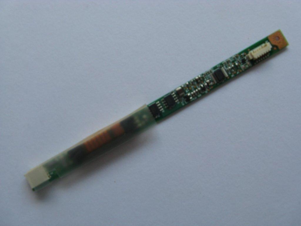 Invertor pro Fujitsu Siemens Amilo XA2529