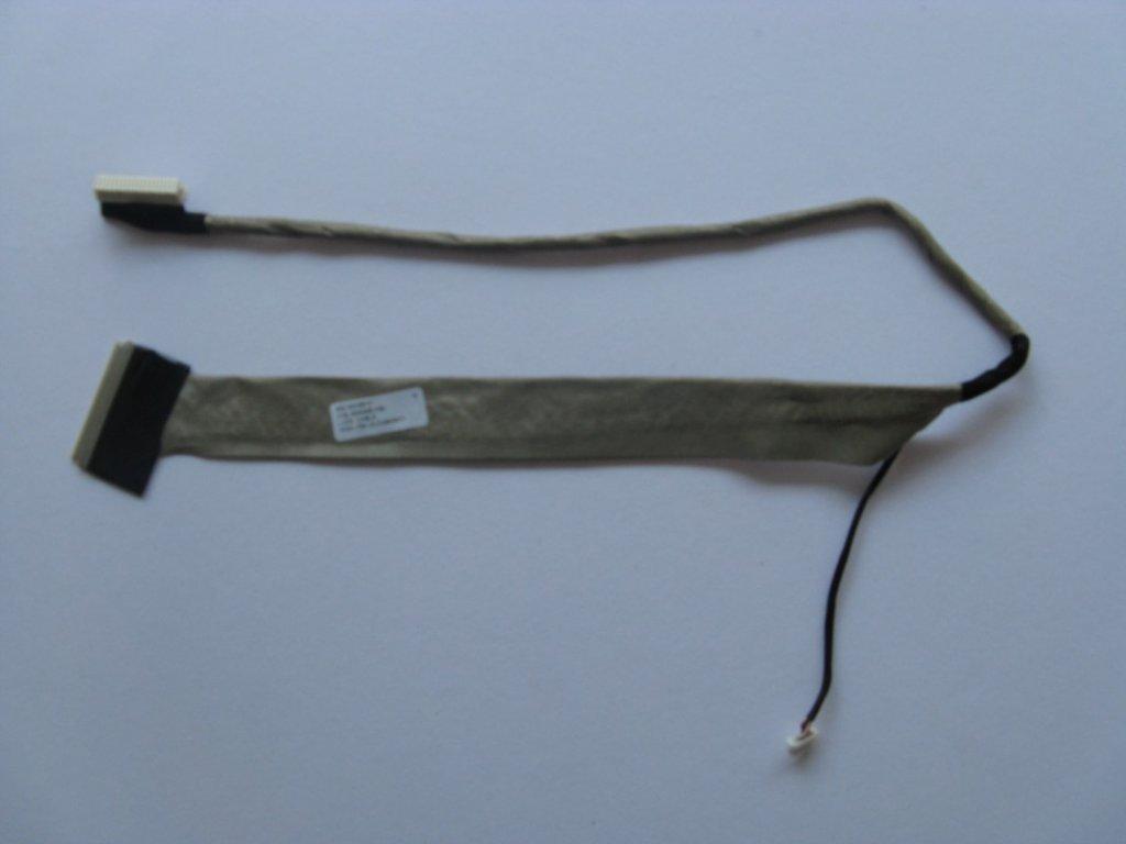 LCD kabel pro MSI GT627