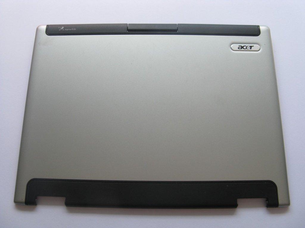 Zadní kryt LCD pro Acer Aspire 3103WLMI