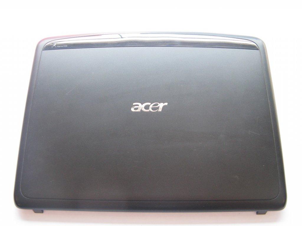 Zadní kryt LCD pro Acer Aspire 5720ZG