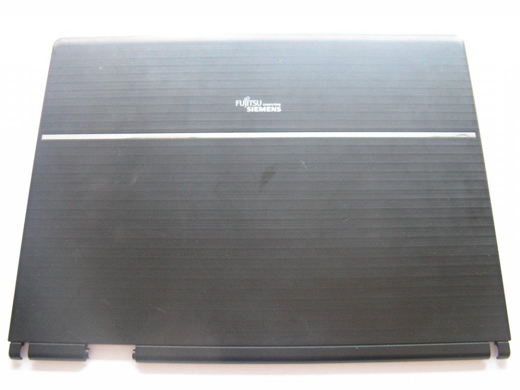 Zadní kryt LCD pro Fujitsu Siemens Amilo XA2529