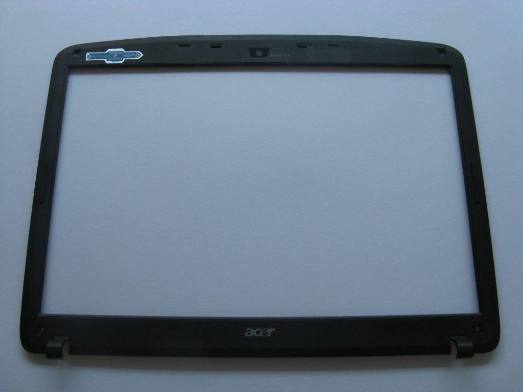 Přední rámeček LCD pro Acer Aspire 5720ZG