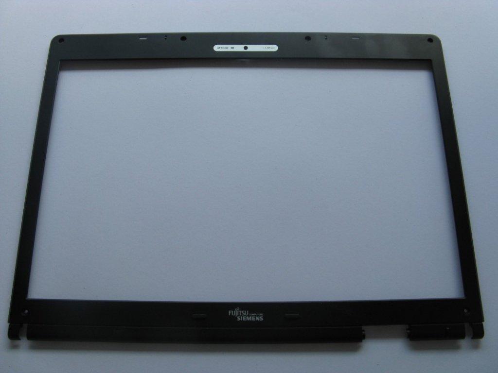 Přední rámeček LCD pro Fujitsu Siemens Amilo XA2529