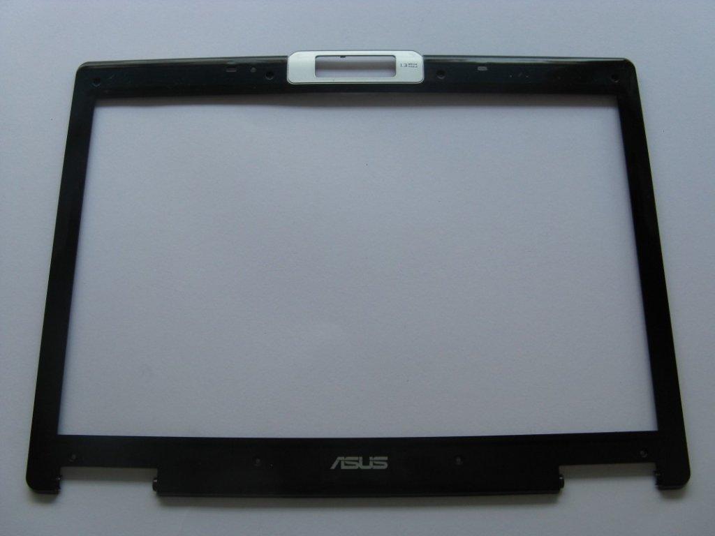 Přední rámeček LCD pro Asus M51T