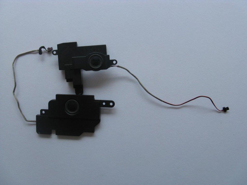Reproduktor pro Acer Aspire 5720ZG