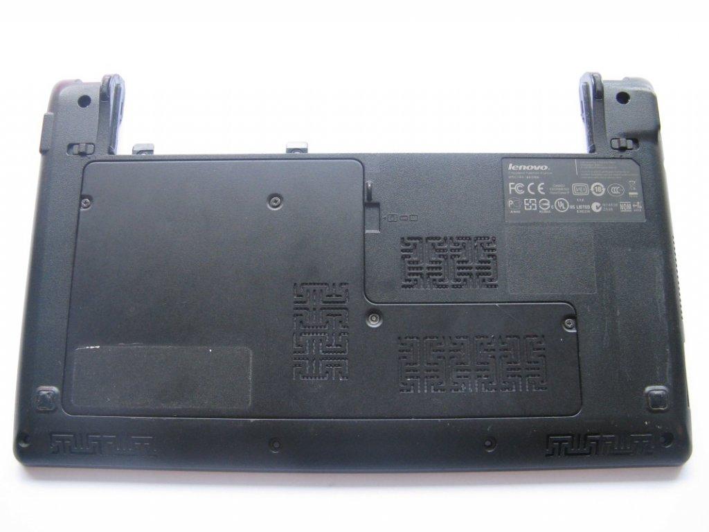 Spodní kryt pro Lenovo S10-3