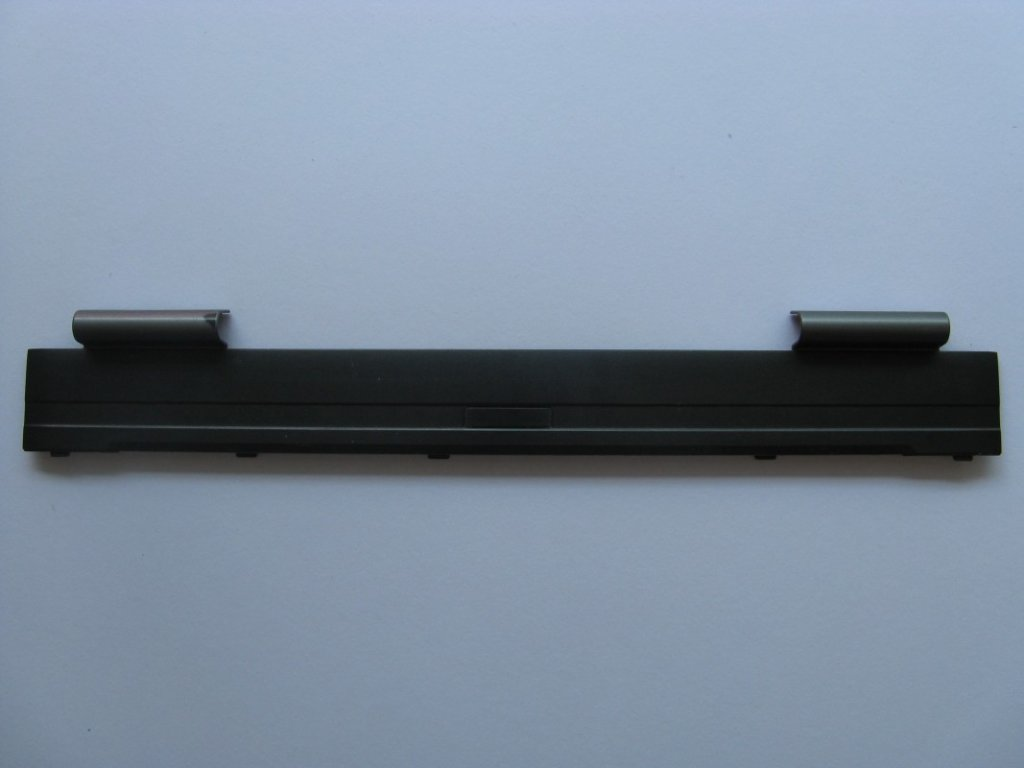Tlačítková lišta pro Fujitsu Siemens Esprimo Mobile V5535