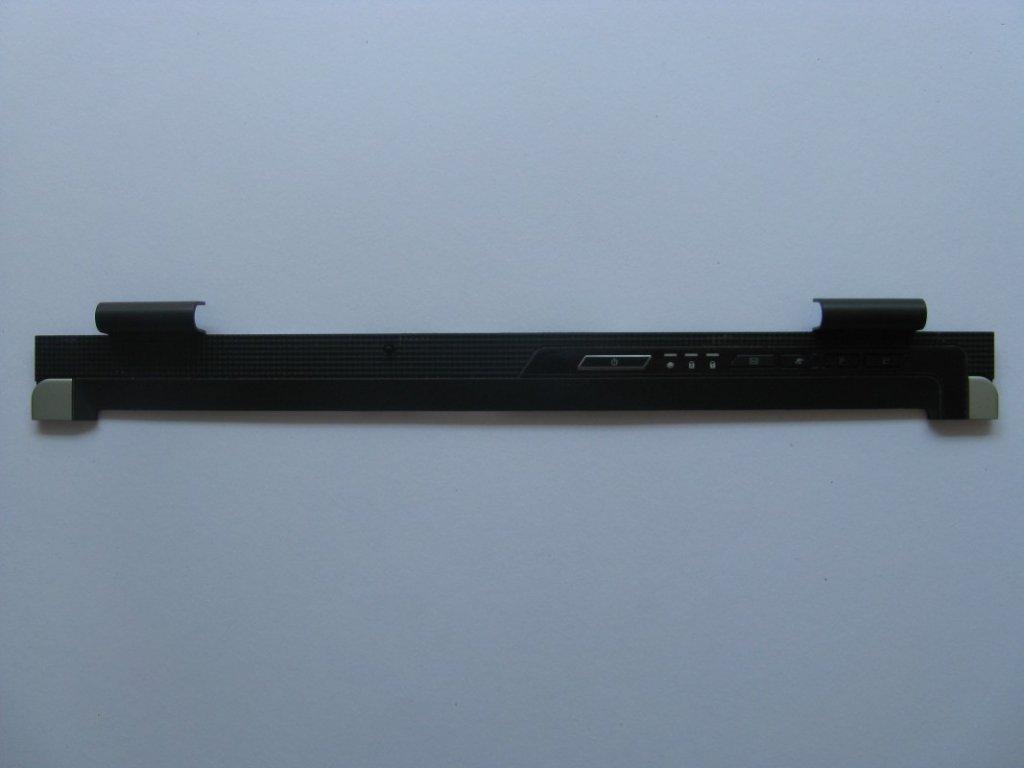 Tlačítková lišta pro Acer Aspire 3103WLMI