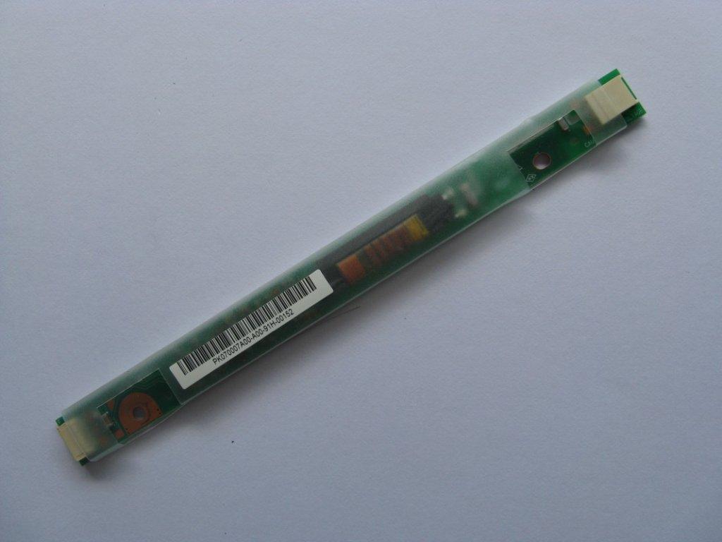 Invertor pro eMachines E520
