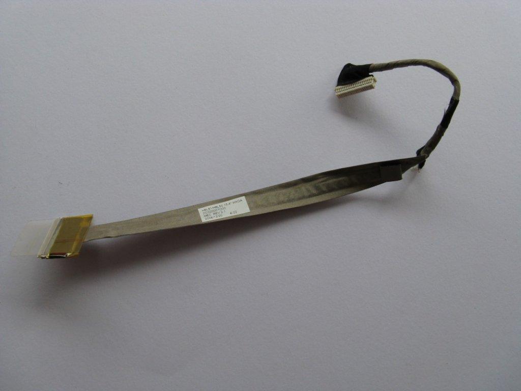 LCD kabel pro Acer Aspire 3100