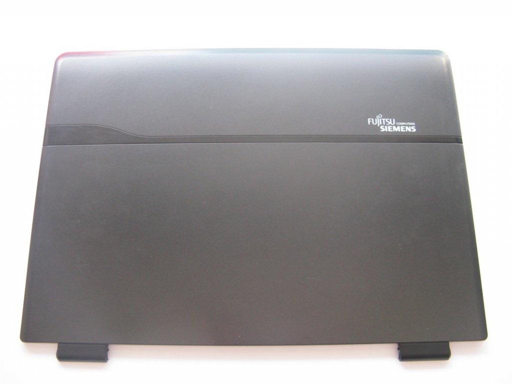 Zadní kryt LCD pro Fujitsu Siemens Amilo Pi2540