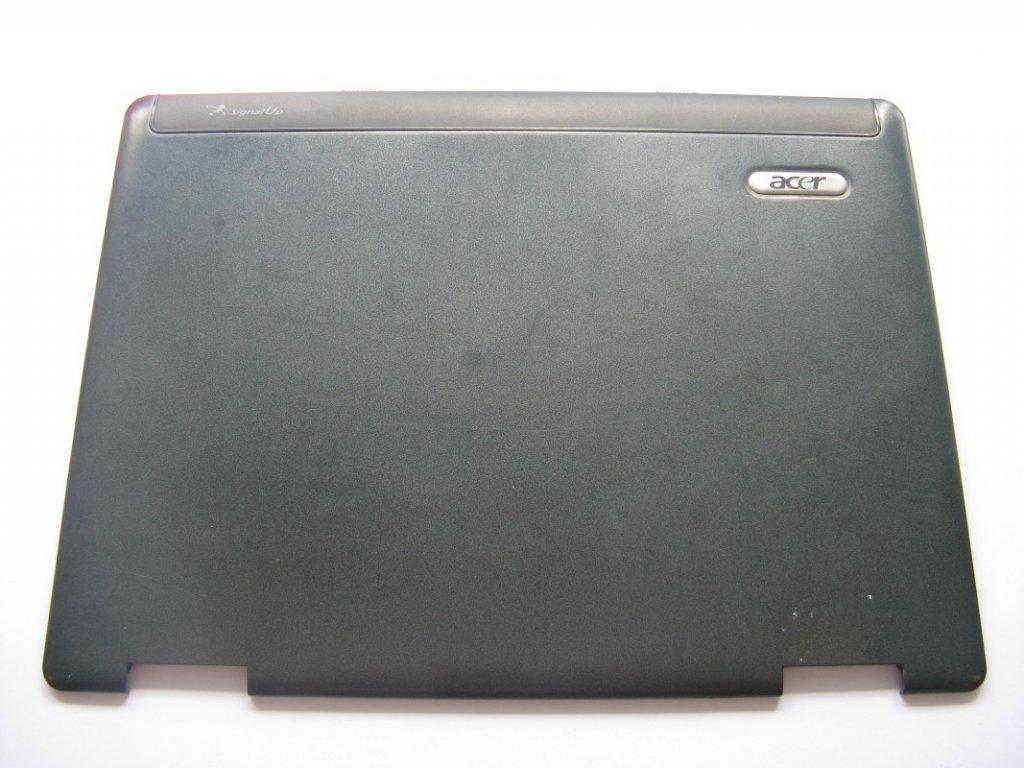 Zadní kryt LCD pro Acer TravelMate 5730