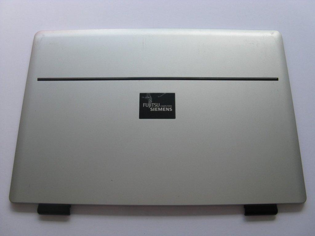 Zadní kryt LCD pro Fujitsu Siemens Amilo Pa2510