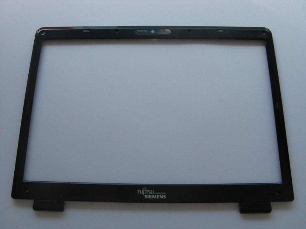 Přední rámeček LCD pro Fujitsu Siemens Amilo Pi2540