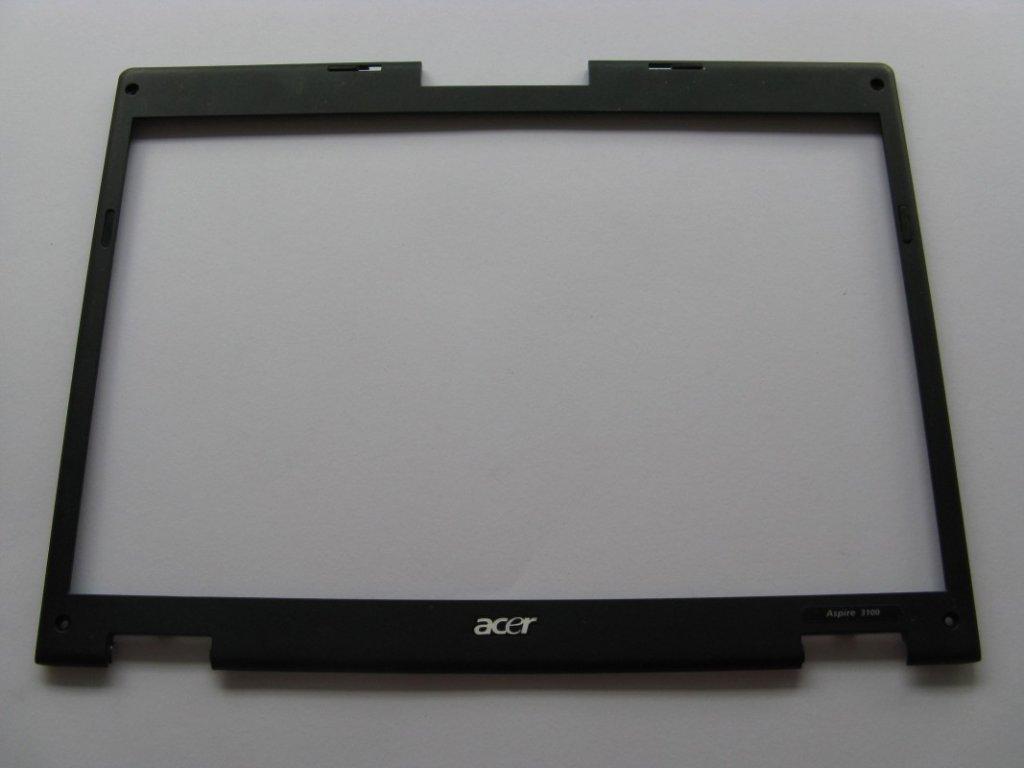 Přední rámeček LCD pro Acer Aspire 3100
