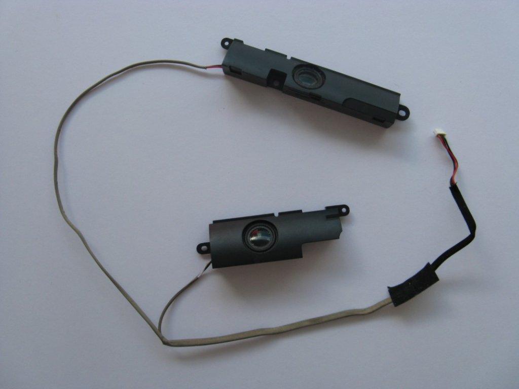 Reproduktor pro Fujitsu Siemens Amilo Pi2540