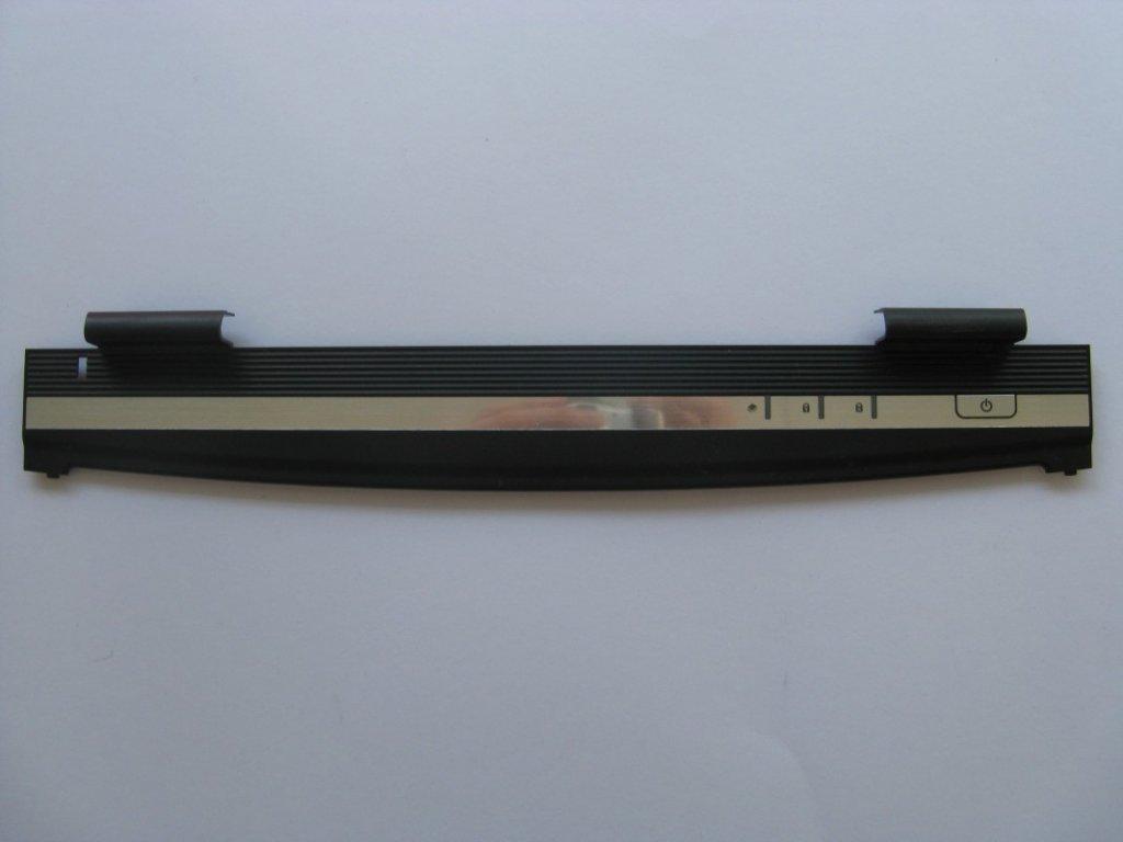 Tlačítková lišta pro Acer TravelMate 5520G