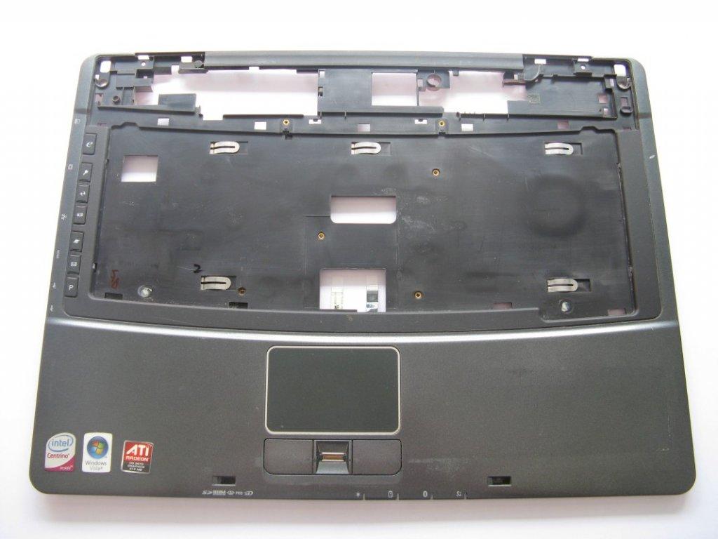 Vrchní kryt pro Acer TravelMate 5730
