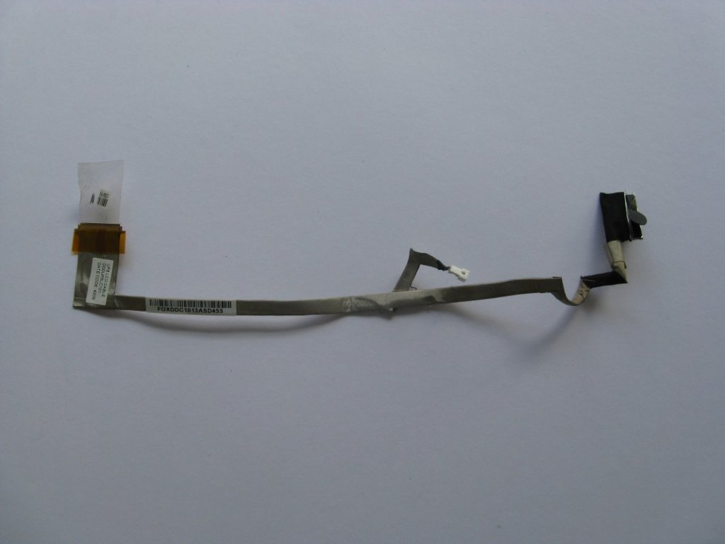 LCD kabel pro HP Pavilion DV6-2055