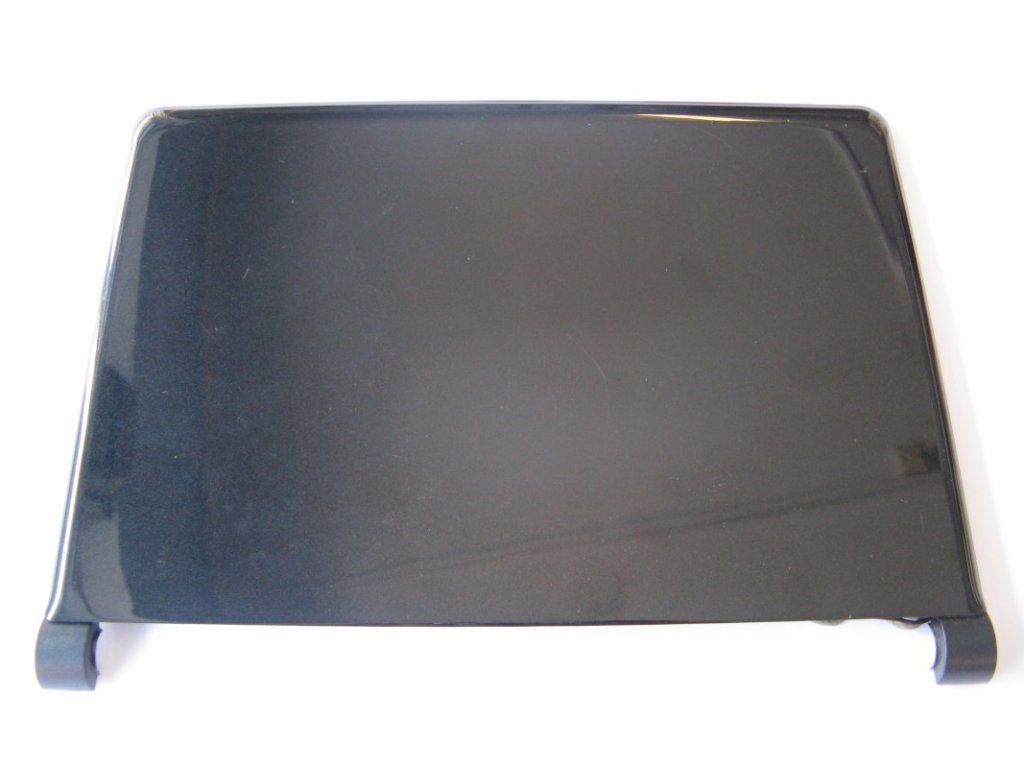 Zadní kryt LCD pro Foxconn N270 Mini-02
