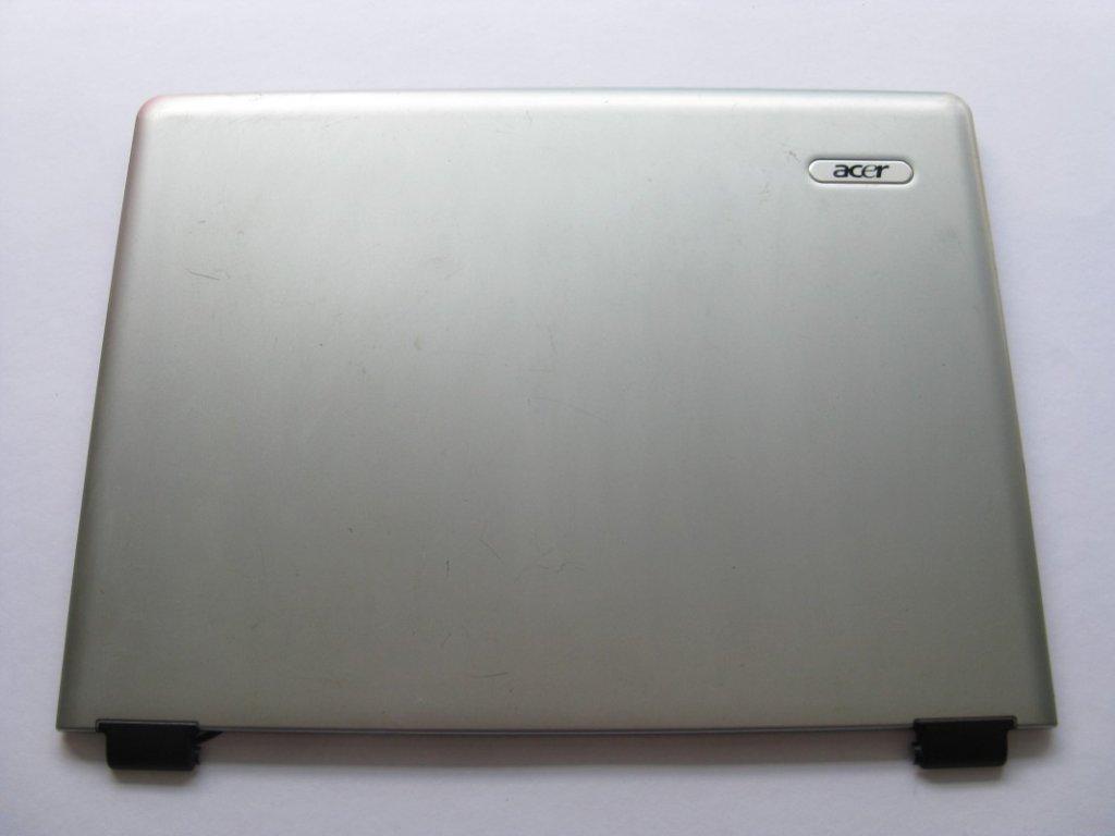 Zadní kryt LCD pro Acer Aspire 1363WLMI