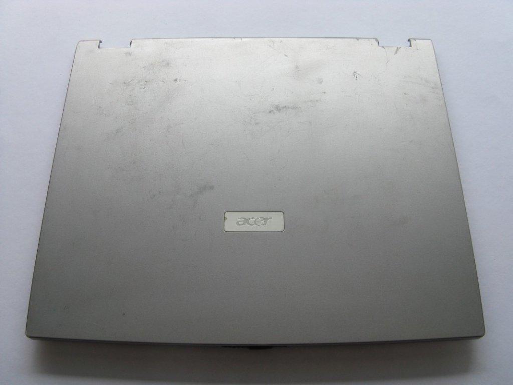 Zadní kryt LCD pro Acer Aspire 292ELCI