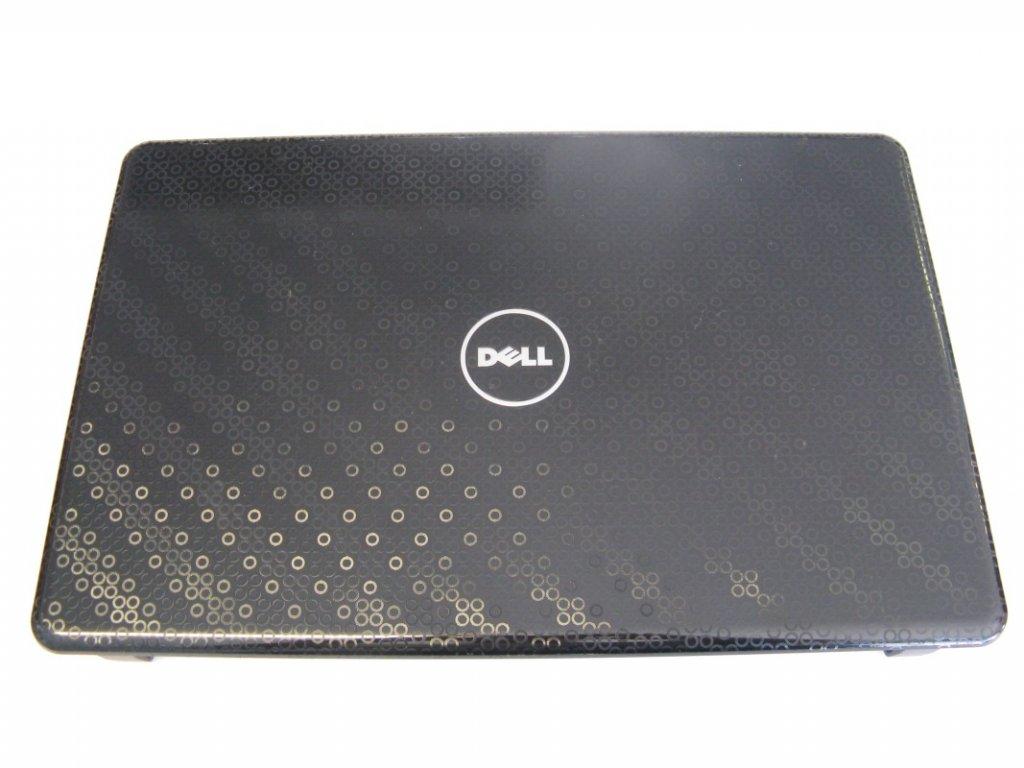 Zadní kryt LCD pro DELL Inspiron M5030