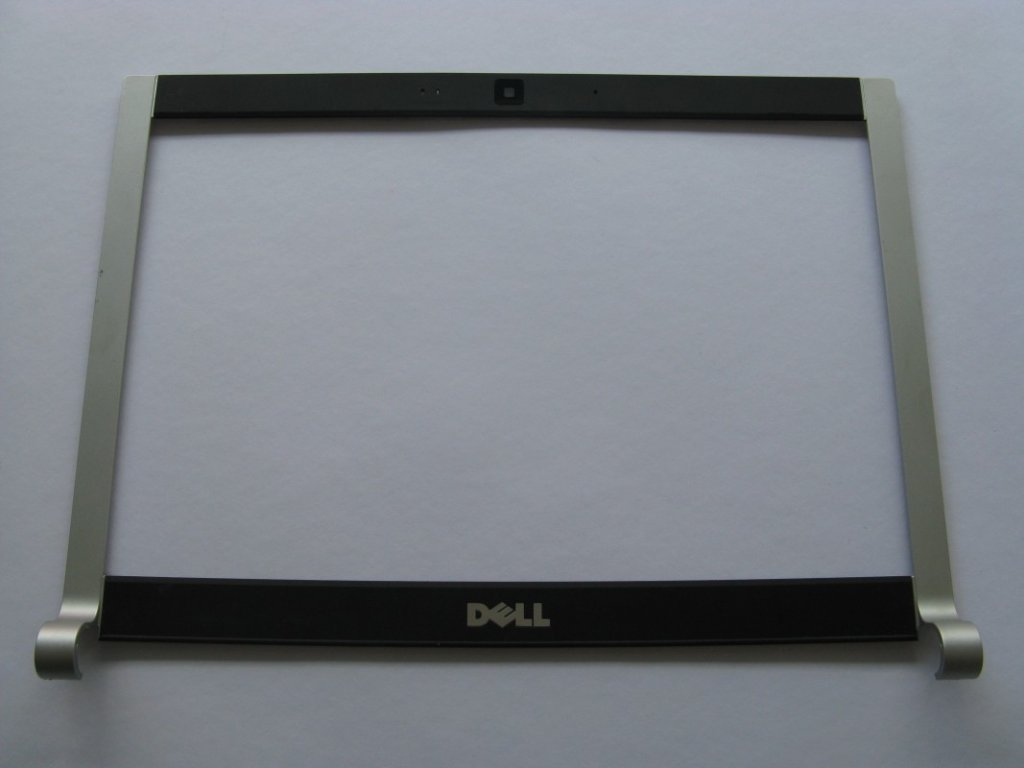 Přední rámeček LCD pro DELL XPS M1330 PP25L