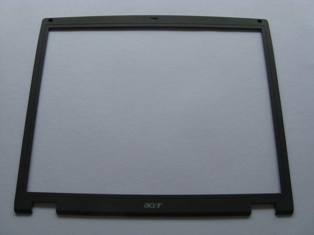 Přední rámeček LCD pro Acer TravelMate 292ELCI