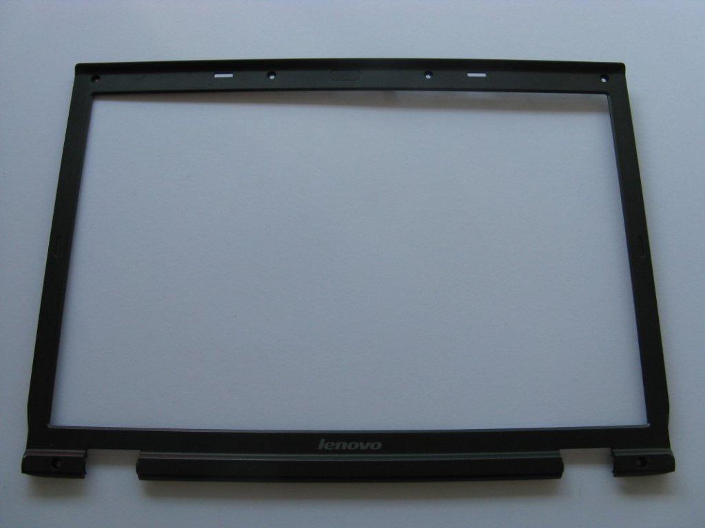 Přední rámeček LCD pro Lenovo 3000 N200