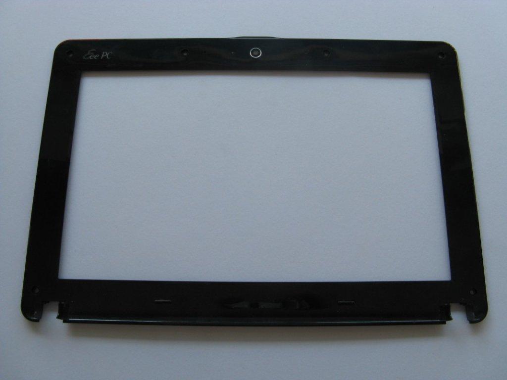 Přední rámeček LCD pro Asus Eee PC 1005HAB