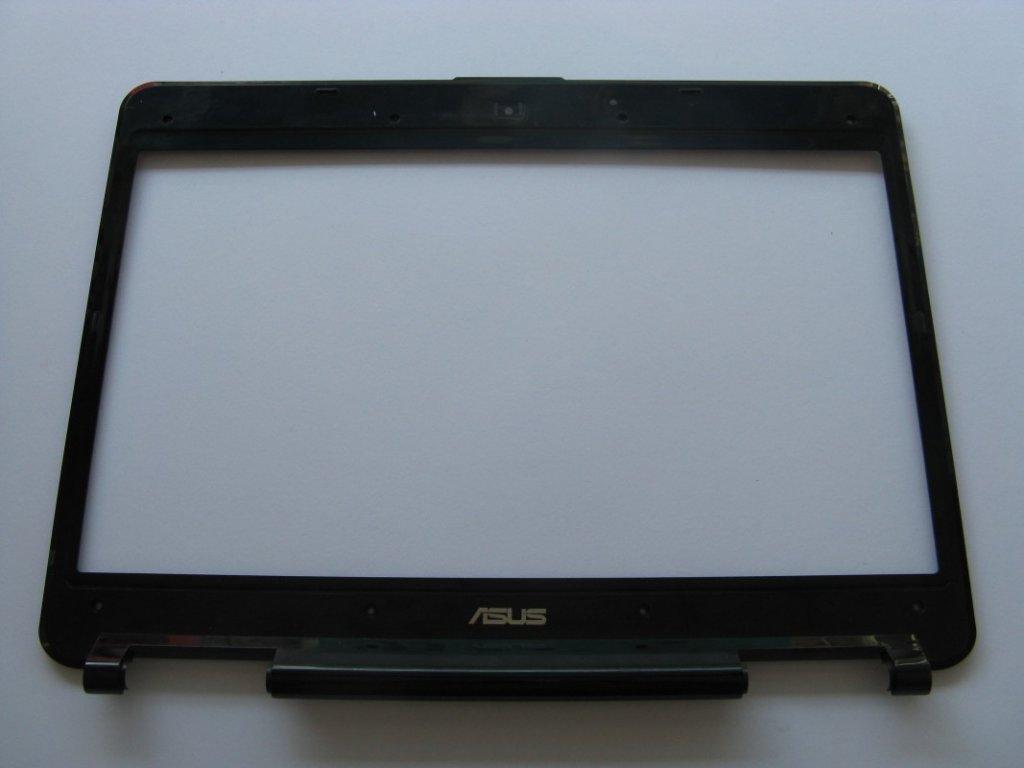 Přední rámeček LCD pro Asus N51T