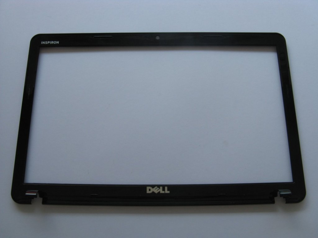 Přední rámeček LCD pro DELL Inspiron M5030