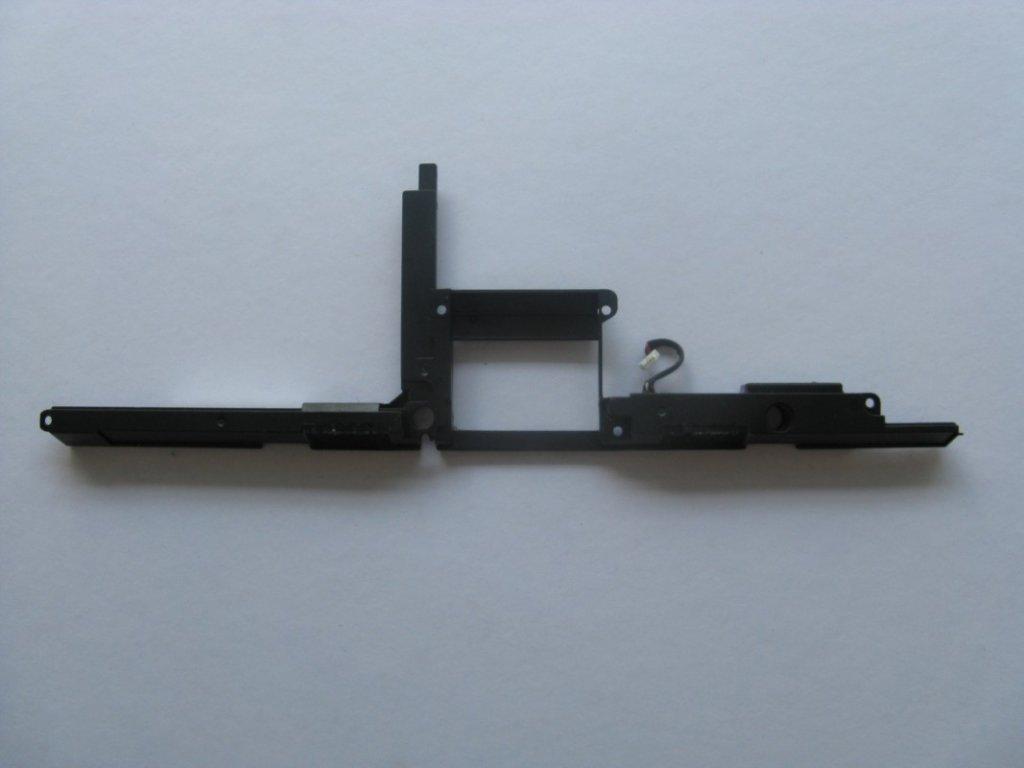 Reproduktory pro HP CompaQ NC6120