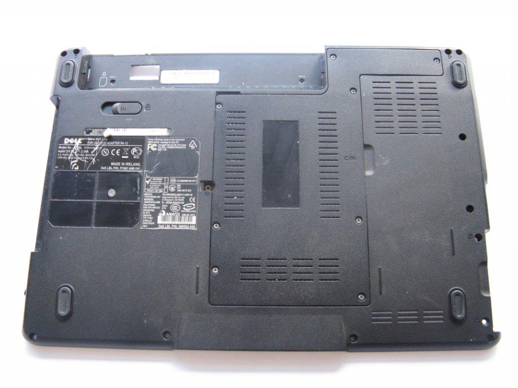 Spodní kryt pro Dell Inspiron 1525