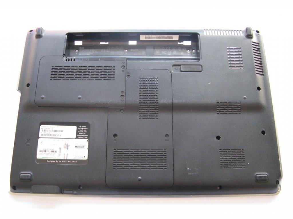 Spodní kryt pro HP Pavilion DV6-2055
