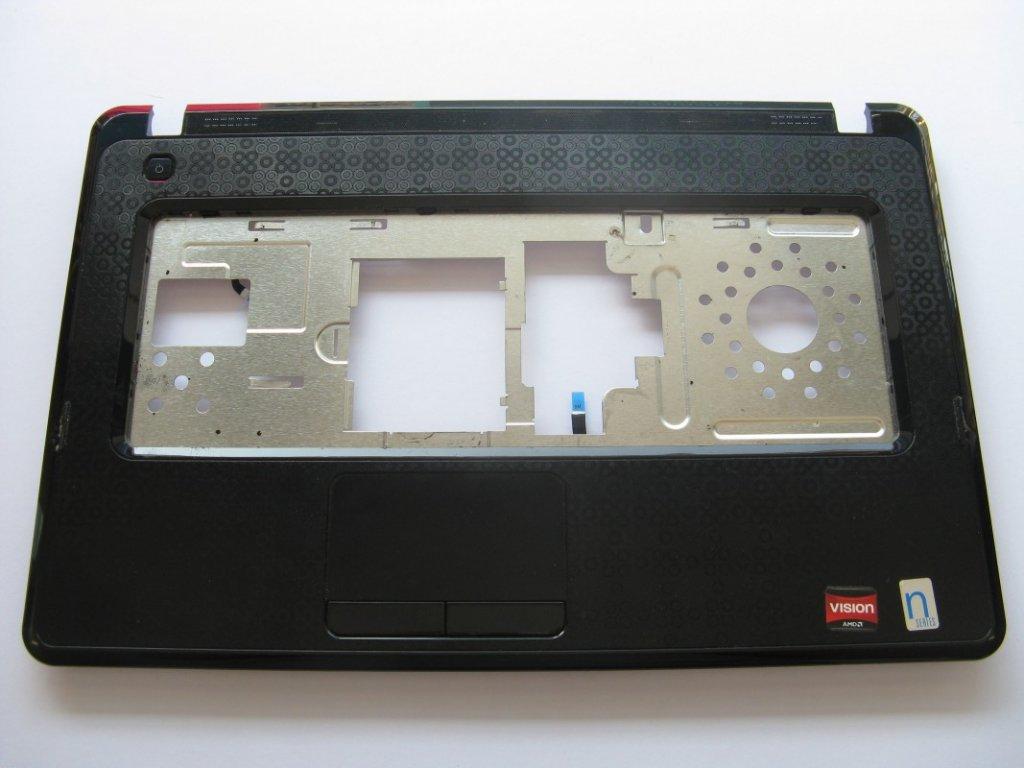 Vrchní kryt pro DELL Inspiron M5030