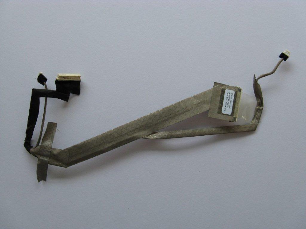 LCD kabel pro Acer Aspire 5535