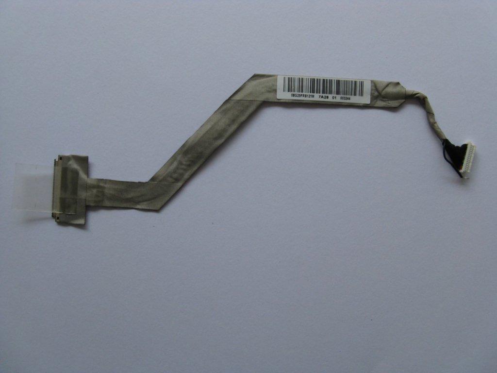 LCD kabel pro Asus F5N