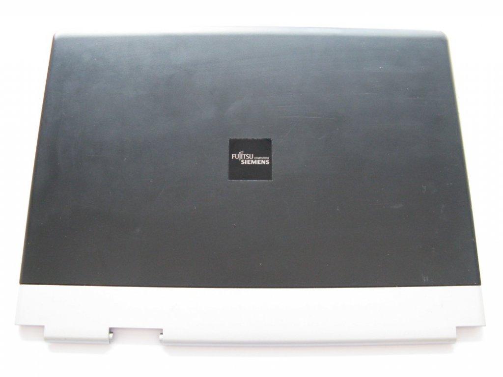 Zadní kryt LCD pro Fujitsu Siemens Amilo Pro V2055