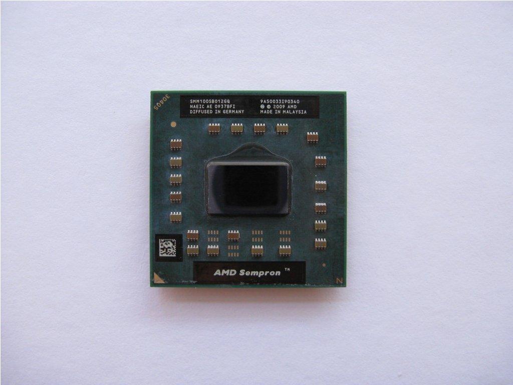 CPU 101