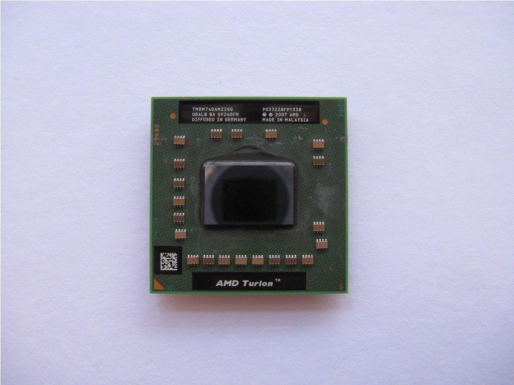 CPU 110